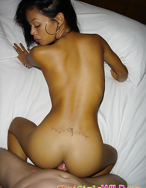 Asian Ass Fucking Pics