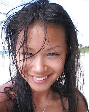 Philippine Boobs Pics