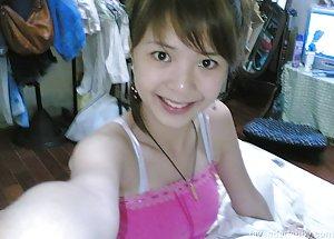 Taiwan Boobs Pics
