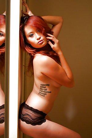 Asian Tattoos Pics