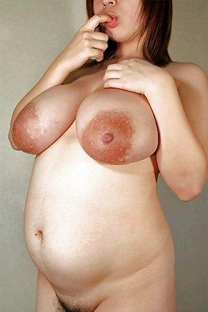 Pregnant Pics