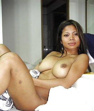 Asian Amateurs Boobs Pics