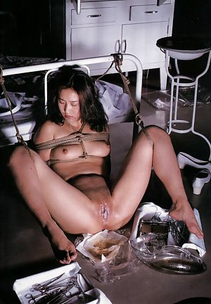 Asian Fetish Pics