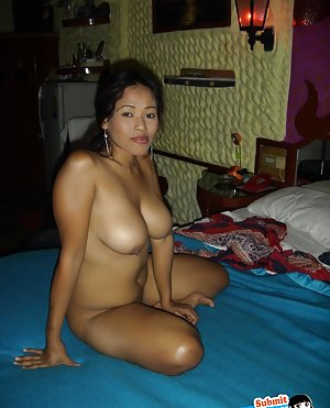 Asian Amateurs Boobs Pics