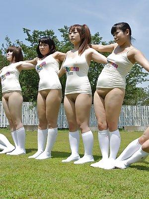 Japanese Boobs Pics