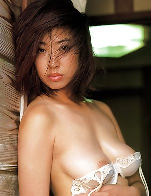 Japanese Boobs Pics