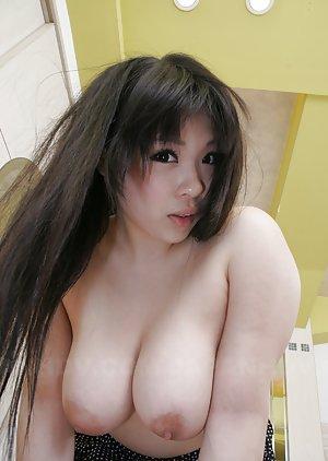 Asian Mature Boobs Pics